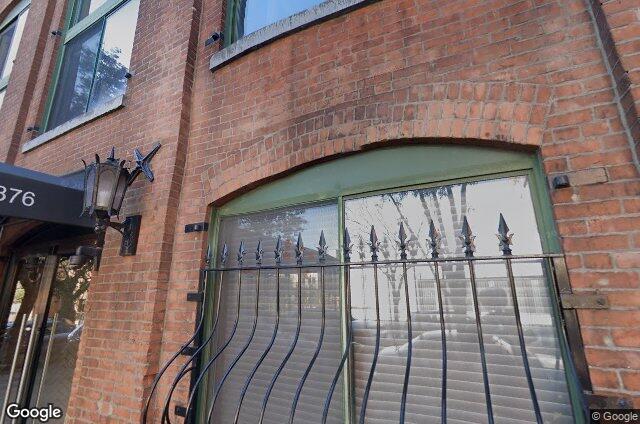 376 President Street