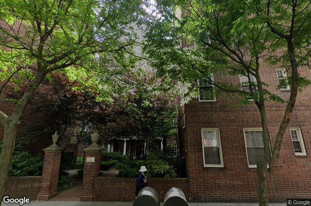 145 Hicks Street