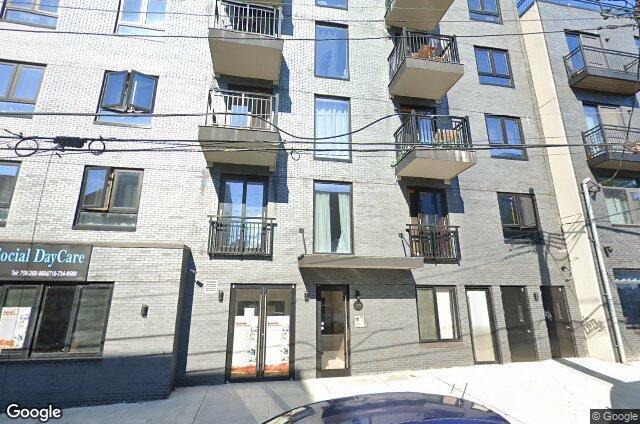 377-383 Harman Street
