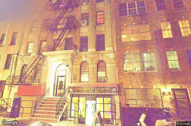 108 Seigel Street