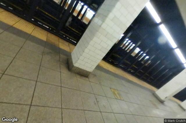 533 Metropolitan Avenue