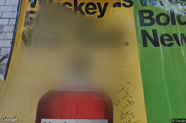200 Sixth Avenue