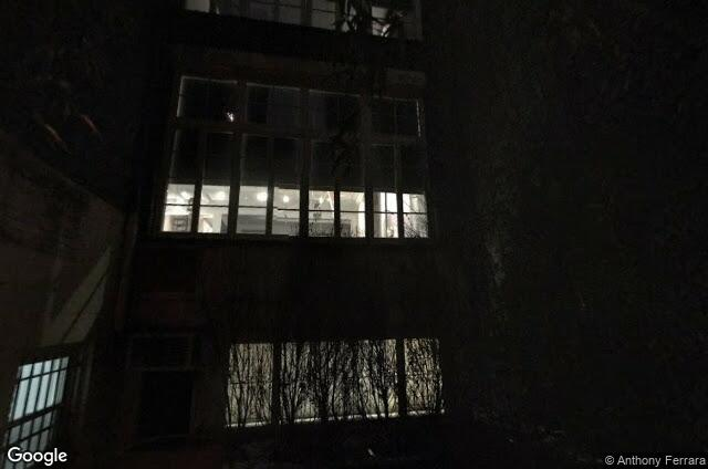 11 Gramercy Park South