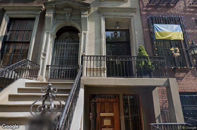 119 East 38th Street