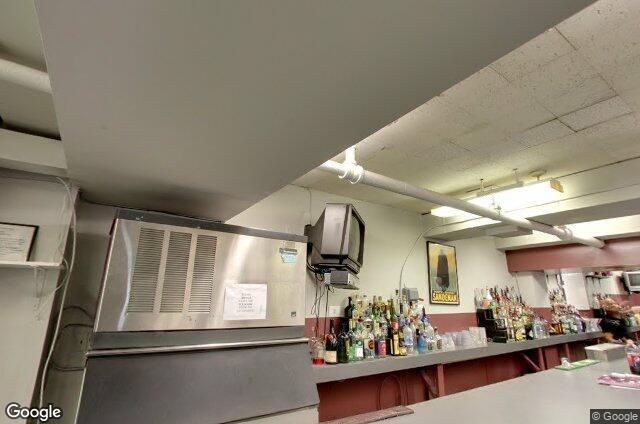 393 Eighth Avenue