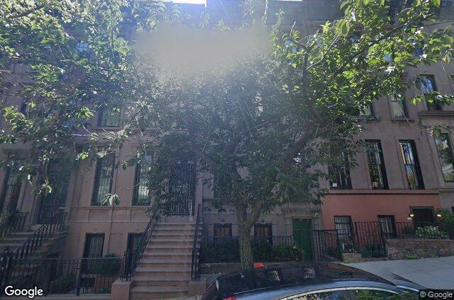 174 East 95th Street