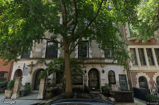 324 West 80th Street