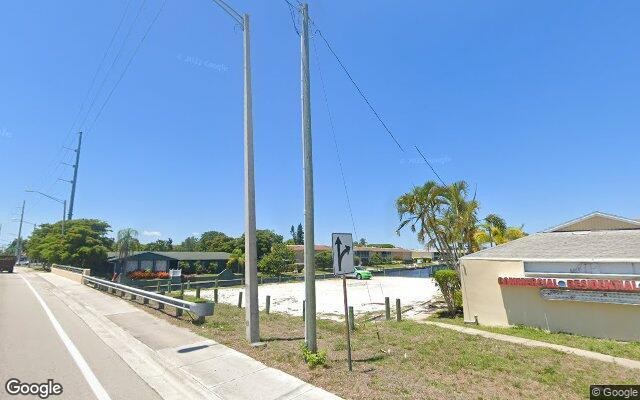 ACCESS UNDETERMINED      CAPE CORAL  FL