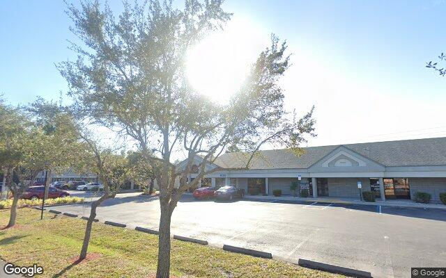 ACCESS UNDETERMINED      FORT MYERS  FL 33919