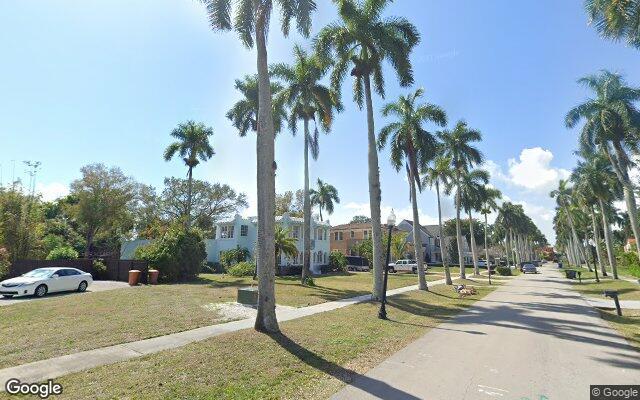 CALOOSA LAKES C/E     FORT MYERS  FL 33936
