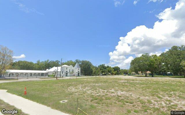 1849 PALM AVE      FORT MYERS  FL 33916