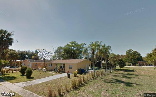 1878 FOUNTAIN ST      FORT MYERS  FL 33916