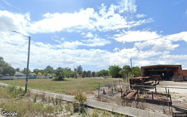 2015 DUPREE ST      FORT MYERS  FL 33916