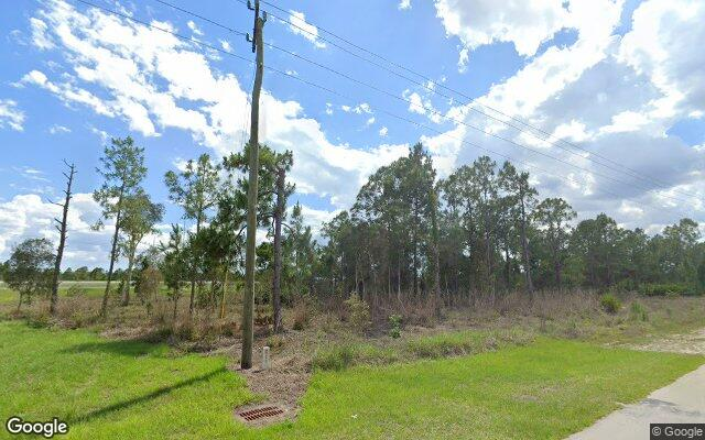 2547 MEADOW RD      LEHIGH ACRES  FL 33974