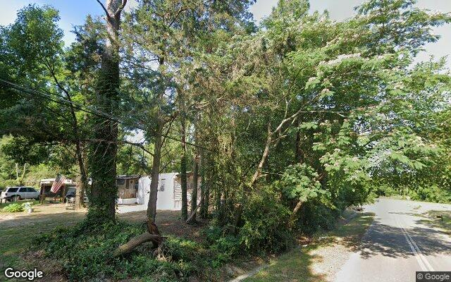2703 DEEP FOREST RD     TALLAHASSEE FL 32310