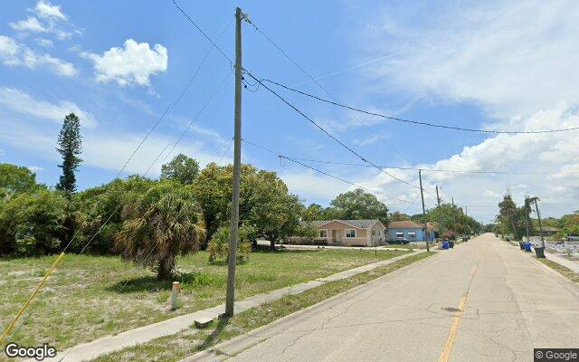 3160 PRICE AVE      FORT MYERS  FL 33916
