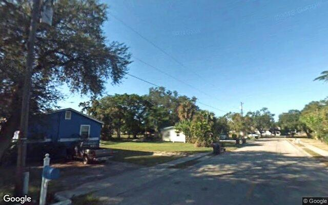 3227 DALE ST      FORT MYERS  FL 33916