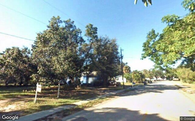 3244 DALE ST      FORT MYERS  FL 33916