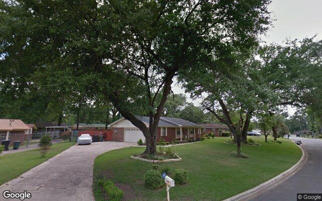 402 GAITHER DR #1     TALLAHASSEE FL 32305