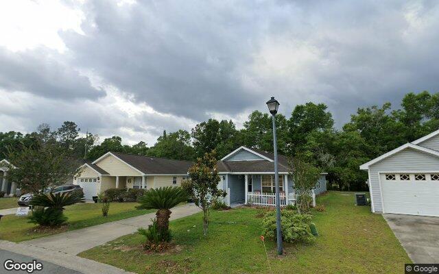 4262 RIDGE HAVEN RD     TALLAHASSEE FL 32305