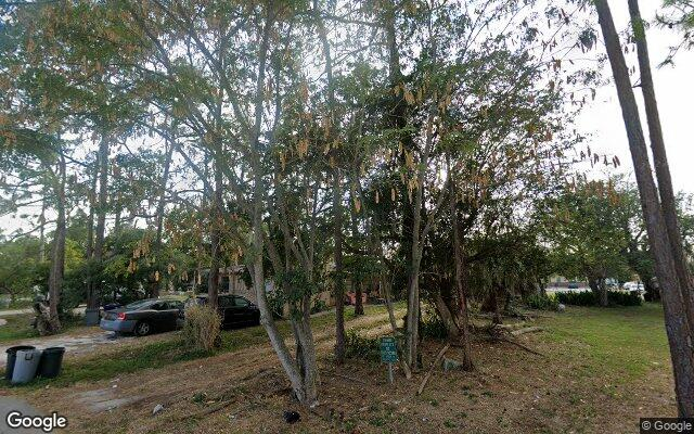 5426 NINTH AVE      FORT MYERS  FL 33907