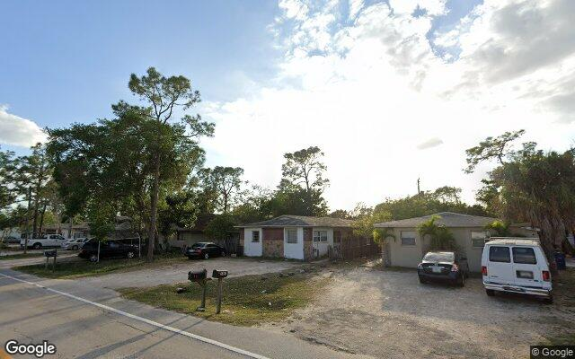 5457/5459 EIGHTH AVE      FORT MYERS  FL 33907