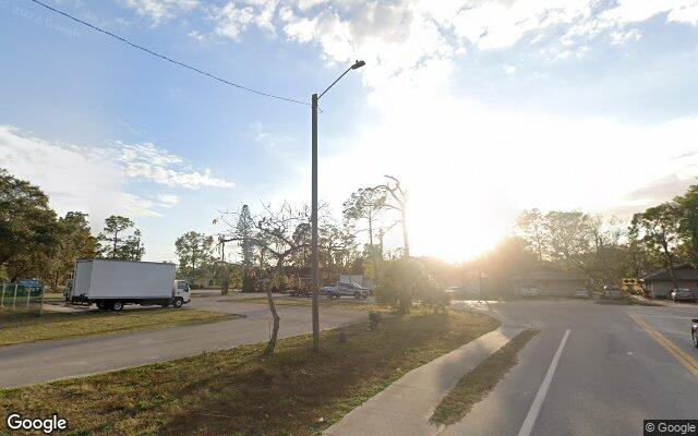 5465/5467 EIGHTH AVE      FORT MYERS  FL 33907