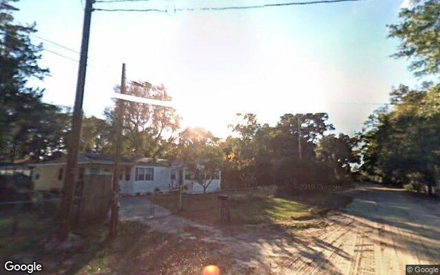 7514 SANDSTONE RD      TALLAHASSEE FL 32310