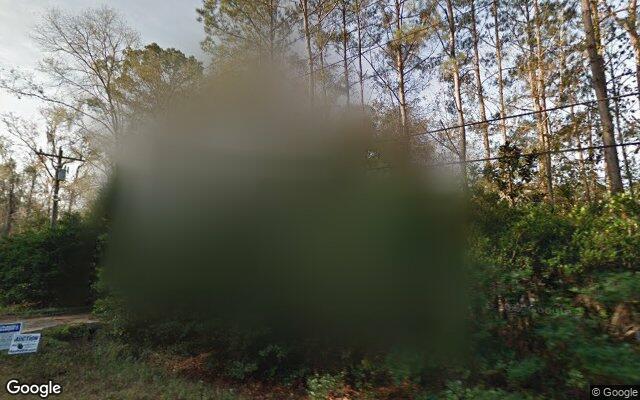 9689 BULL HEADLEY RD     TALLAHASSEE FL 32312