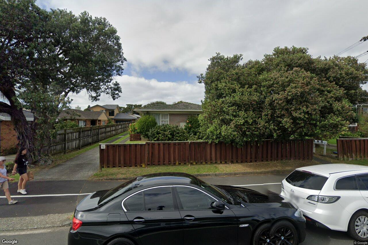 14 Shakespeare Rd Image