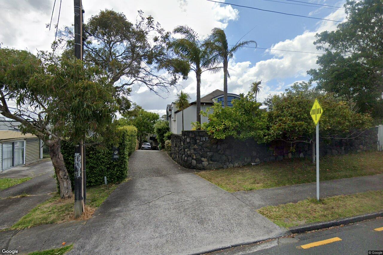 148A E Coast Rd Image