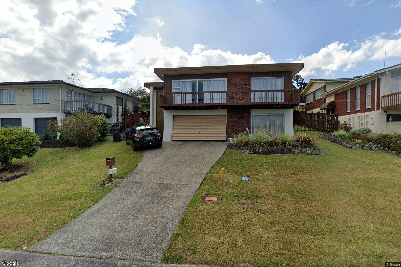 44 Meadowvale Ave Image