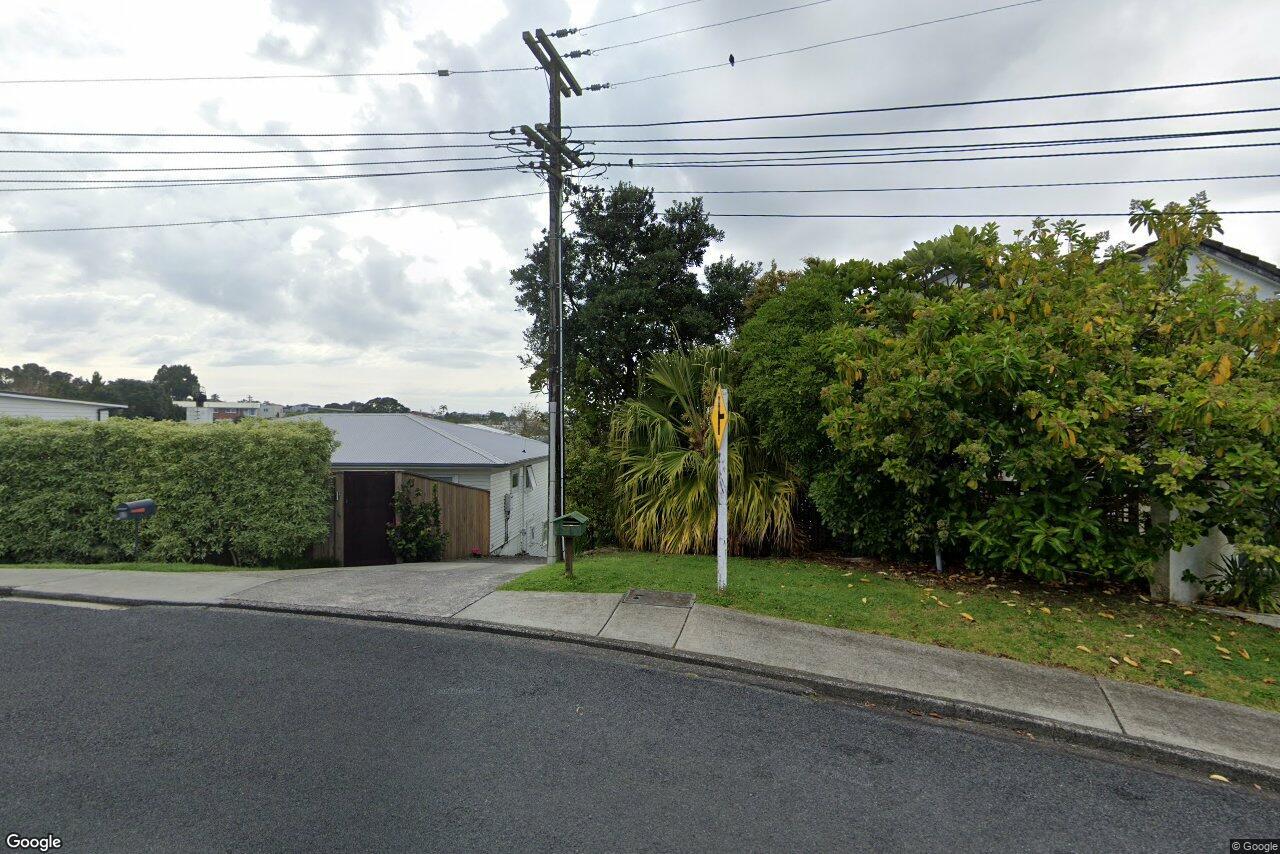 52A Parr Terrace Image