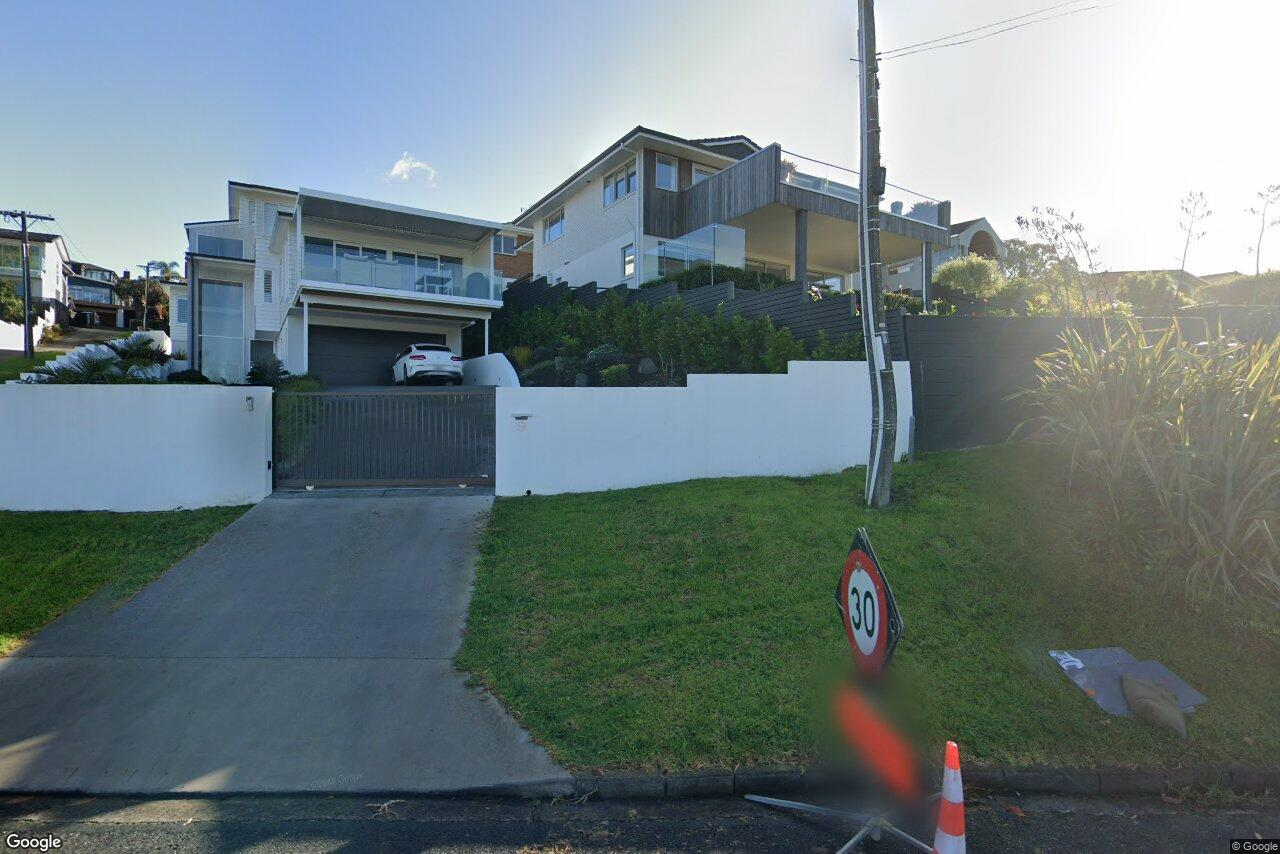 9 Commodore Parry Rd Image