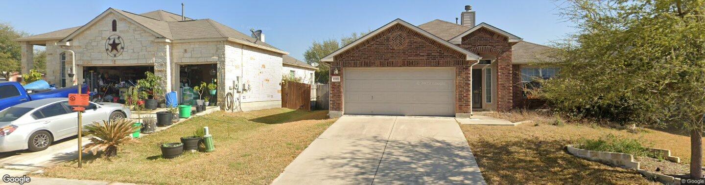 1227 Sandhill Crane New Braunfels TX 78130