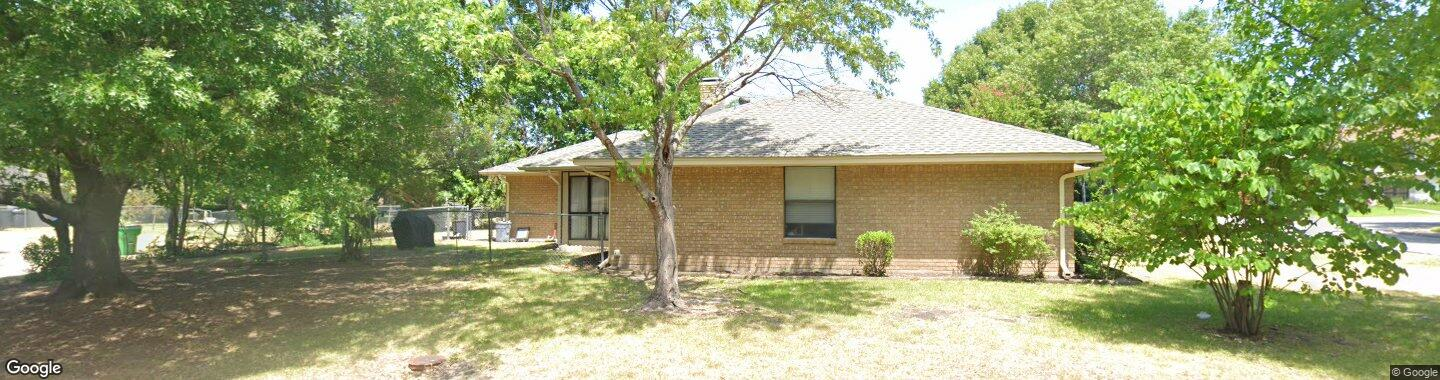 218 buffalo creek waxahachie tx 75165 for 218 terrace dr texas city tx