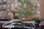 115-10 Queens Blvd, Forest Hills
