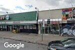 1182 Flatbush Ave, Brooklyn
