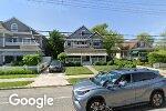 137 Bridge Ave, Bay Head, NJ, 08742