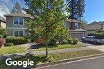16615 38th Ave Se, Bothell, WA, 98012
