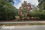 19420 39th Ave Se, Bothell, WA, 98012