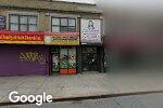 212-47 Jamaica Ave, Queens Village