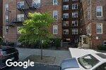 2260 Benson Ave 2e, Brooklyn