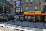2308 Jackson Ave - 10,400 SF Office, Queens