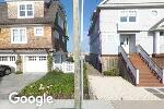 235 East Ave, Bay Head, NJ, 08742