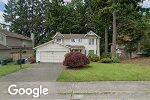 23716 3rd Pl W, Bothell, WA, 98021