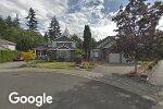 3326 175th St Se, Bothell, WA, 98012