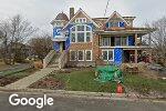 356 W Lake Ave, Bay Head, NJ, 08742