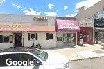 45-03 40 St, Sunnyside