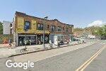 492 E 98th St, Brooklyn
